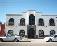 Commercial Real Estate for Sale in Sonora, Puerto Penasco, Sonora $220,000