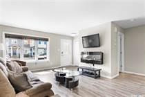 Condos for Sale in Regina, Saskatchewan $268,000
