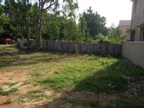 Lots and Land for Sale in Hebbal, Bangalore, Karnataka Rs6,500