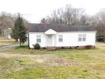 Homes for Sale in Graham, North Carolina $134,900