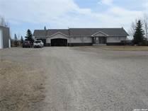 Homes for Sale in RM of Edenwold 158, Saskatchewan $1,285,000