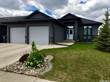 Homes for Sale in Warman, Saskatchewan $449,900