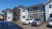 Multifamily Dwellings for Sale in Charlottetown, Prince Edward Island $3,800,000