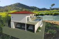 Homes for Sale in Playa Flamingo, Guanacaste $699,000