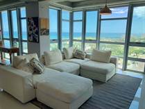Condos for Sale in Atlantis, San Juan, Puerto Rico $450,000