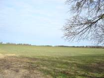 Lots and Land Sold in East Rural, Temple, Texas $319,995