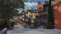 Homes for Sale in San Antonio, San Miguel de Allende, Guanajuato $129,096