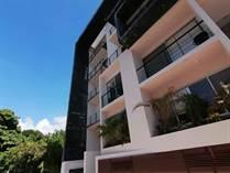 Homes for Sale in Downtown Playa del Carmen, Playa del Carmen, Quintana Roo $159,930