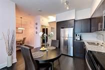 Homes for Sale in Old Oakville, Oakville, Ontario $548,000