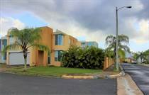 Homes for Sale in River Garden, Canovanas , Puerto Rico $189,900