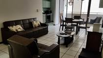 Homes for Rent/Lease in Cond. Costa del Sol, Carolina, Puerto Rico $1,800 monthly