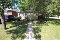 Homes for Sale in Saskatoon, Saskatchewan $209,900