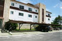 Condos for Sale in Punta Blanca Golf and Beach Resort, Punta Cana, La Altagracia $180,000