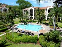 Condos for Sale in Playas Del Coco, Guanacaste $229,900