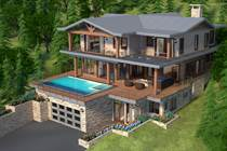 Lots and Land for Sale in Glenmore, West Vancouver, British Columbia $2,199,000