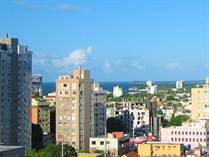 Condos for Sale in Condo. Gallery Plaza, San Juan, Puerto Rico $575,000