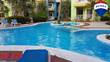 Condos for Sale in Palm Suites, Cortecito, La Altagracia $174,000