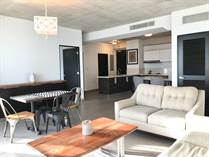 Condos for Rent/Lease in San Juan, Puerto Rico $3,600 monthly