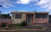 Homes for Sale in Villa Nevarez, San Juan, Puerto Rico $122,000