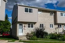 Condos for Sale in Bon Accord, Alberta $144,900