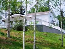 Homes Sold in Little Harbour, Nova Scotia $365,000