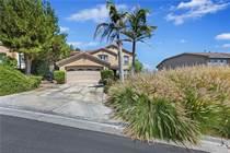 Homes for Sale in California, Jurupa Valley, California $669,900