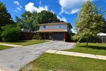 Homes for Sale in Port Elgin, Saugeen Shores, Ontario $379,000