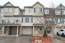 Homes Sold in Heritage Park/Barrhaven Terrace, Ottawa, Ontario $499,900
