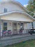 Homes for Sale in Columbus, Ohio $74,997