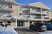 Condos for Sale in Warman, Saskatchewan $164,900