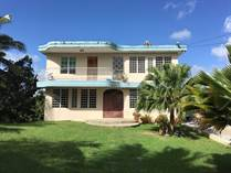 Homes for Sale in El Verde, Puerto Rico $175,000