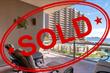 Homes Sold in Las Palomas, Puerto Penasco/Rocky Point, Sonora $299,900