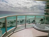 Condos for Sale in Cancun, Quintana Roo $750,000