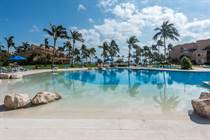 Homes for Sale in Villas del Mar, Puerto Aventuras, Quintana Roo $525,000