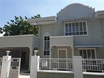 Homes for Rent/Lease in Bf Homes Paranaque, Paranaque City, Metro Manila ₱50,000 monthly