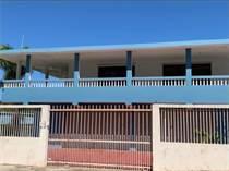 Homes for Sale in Bo. Tierras Nuevas , Puerto Rico $180,000