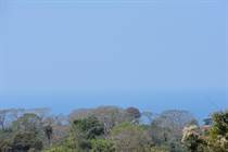 Lots and Land Sold in Tarcoles, Puntarenas $149,000