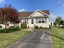 Homes for Sale in Sherwood, Charlottetown, Prince Edward Island $249,900