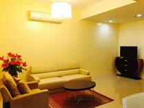 Condos for Rent/Lease in Makati, Metro Manila ₱85,000 monthly