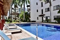 Condos for Sale in Marina, Puerto Vallarta, Jalisco $215,000