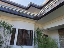Homes for Rent/Lease in Alabang Hills Village, Muntinlupa City, Metro Manila ₱200,000 monthly