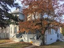 Homes for Sale in Lethbridge, Alberta $395,000