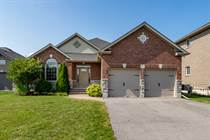 Homes Sold in Thurlow, Belleville, Ontario $775,000