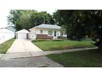Homes for Sale in Southwest Rochester, Rochester, Minnesota $190,000