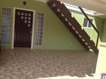 Homes for Sale in Campo La Jolla, Ensenada, Baja California $238,000