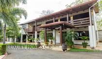 Homes for Sale in Santa Eulalia, Atenas, Alajuela $1,300,000