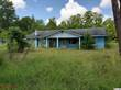 Homes for Sale in Lake City, South Carolina $15,000