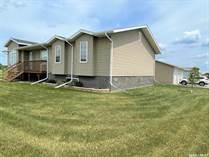 Homes for Sale in Hudson Bay, Saskatchewan $399,000