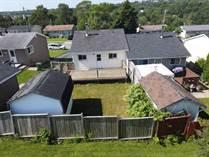 Homes for Sale in Cole Harbour, Dartmouth, Nova Scotia $244,900