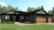 Homes for Sale in La Salle, Manitoba $499,900
